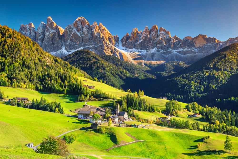 Trentino_552162193