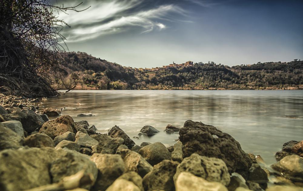 lago di nemi_625392008