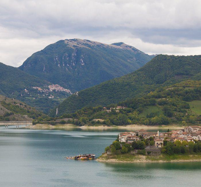 Monte Navegna