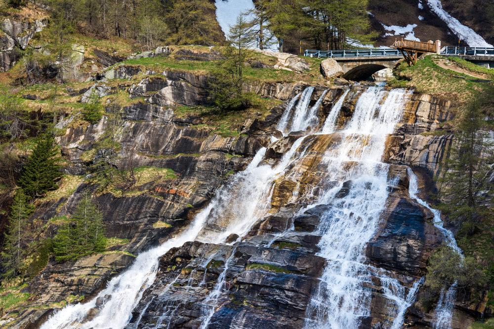 cascata del toce_583386391