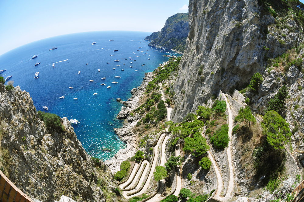 Capri Via Krupp_549425257