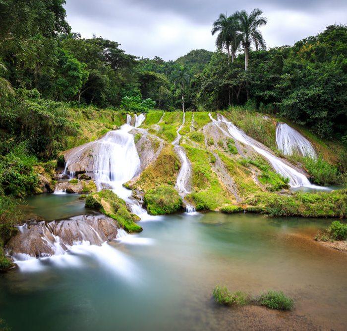 Turismo sostenibile Cuba