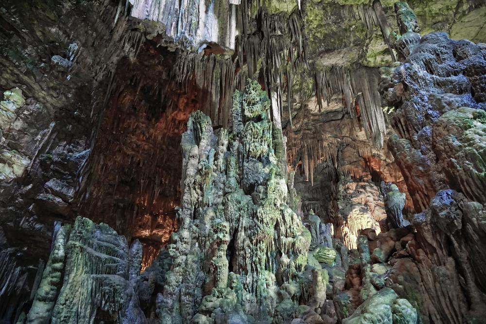 grotte di castellana_677226616