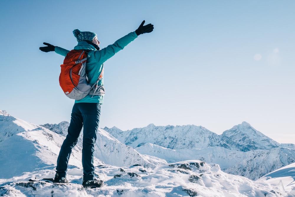 trekking in inverno_511247584