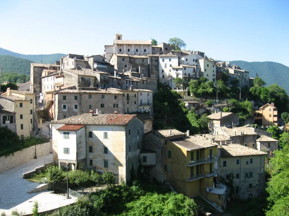 Filettino