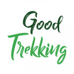 GoodTrekking