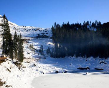 pattinaggio sul ghiaccio alto adige_1576659037