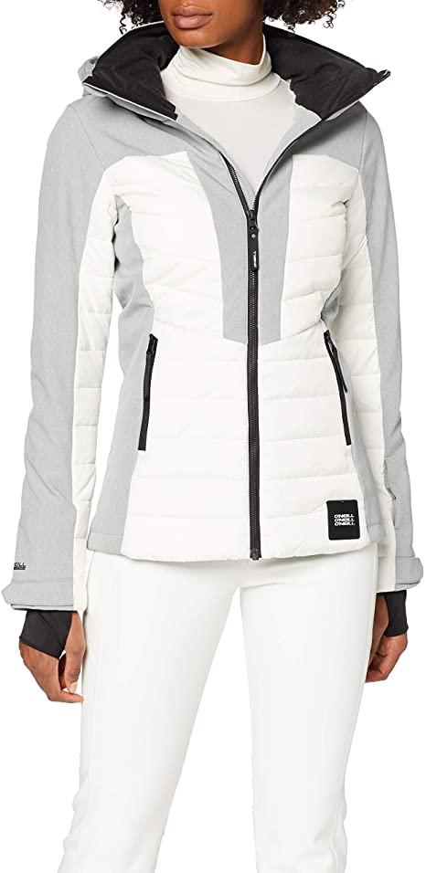 O'NEILL giacca sci donna